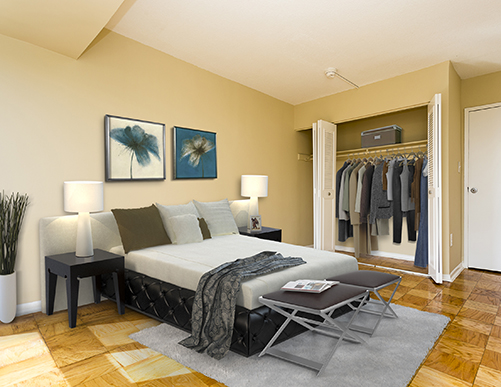 vista-header-interior-bedroom